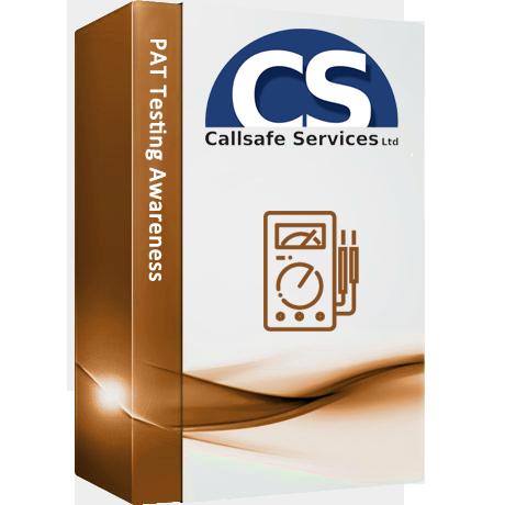 CallsafePATTestingBOX.png