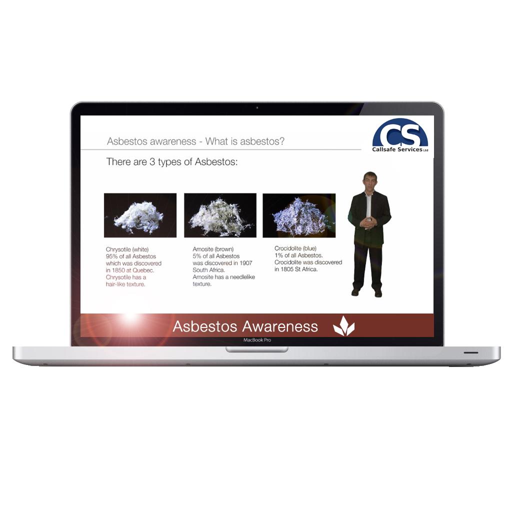 CallsafeServicesAsbestosscreen-5YZajR.png