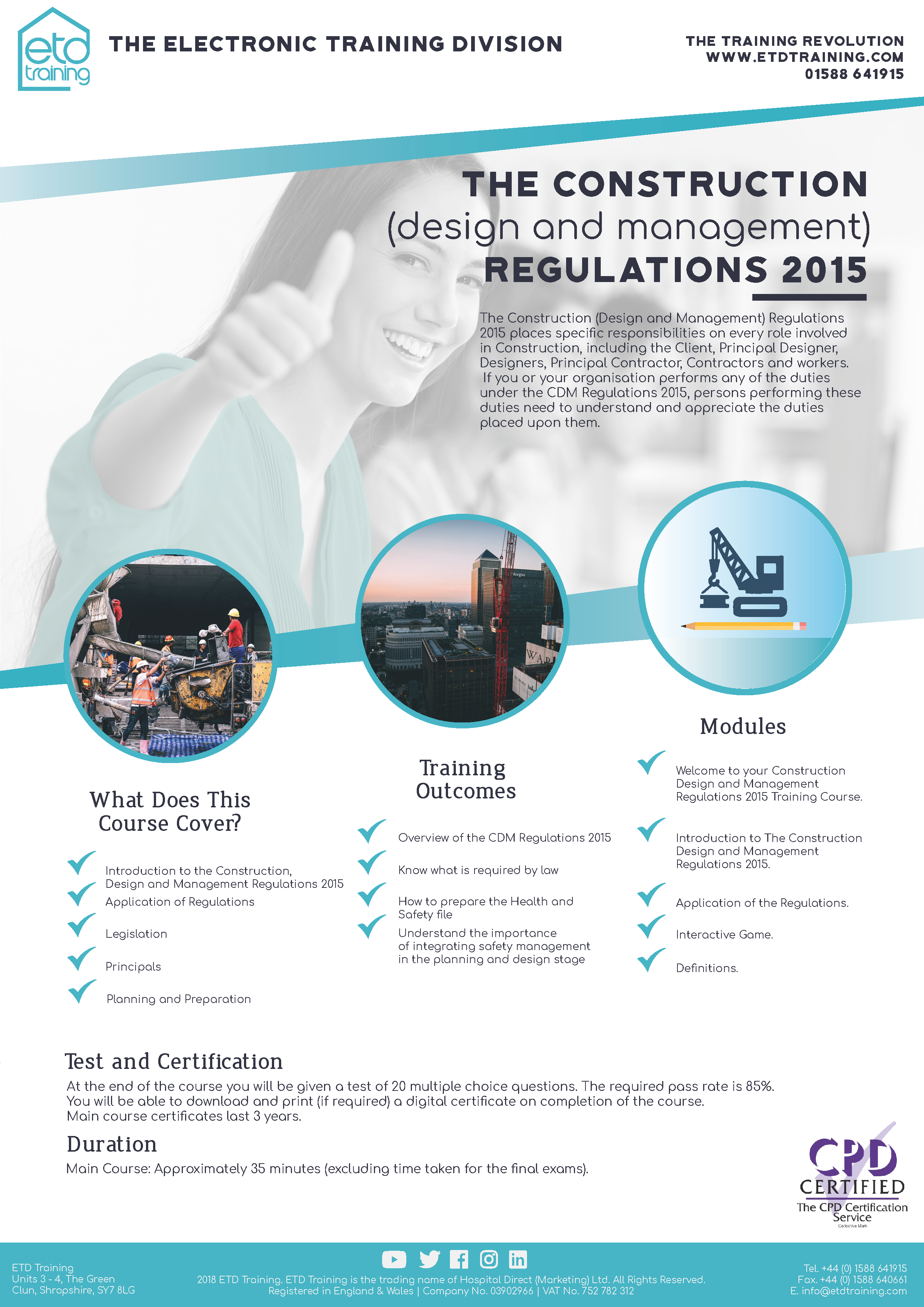 constructiondesignandmanagementregulations2015.png